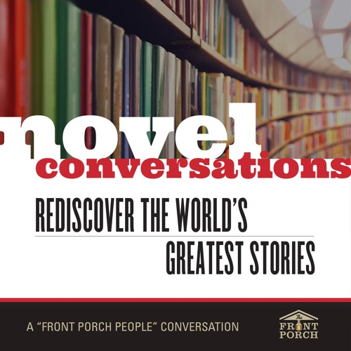Novel Conversations's avatar