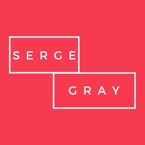 Serge Gray's avatar