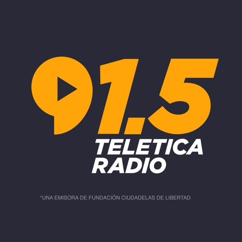 Teletica Radio Songs