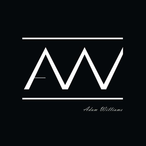 @AwMusic_'s avatar