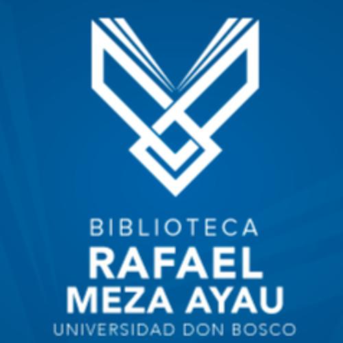 Biblioteca UDB's avatar