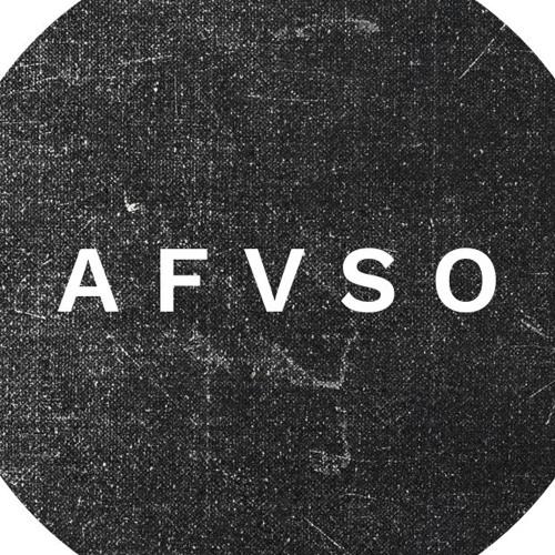 AFVSO's avatar