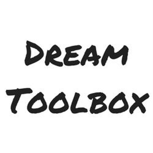 Dream Toolbox's avatar