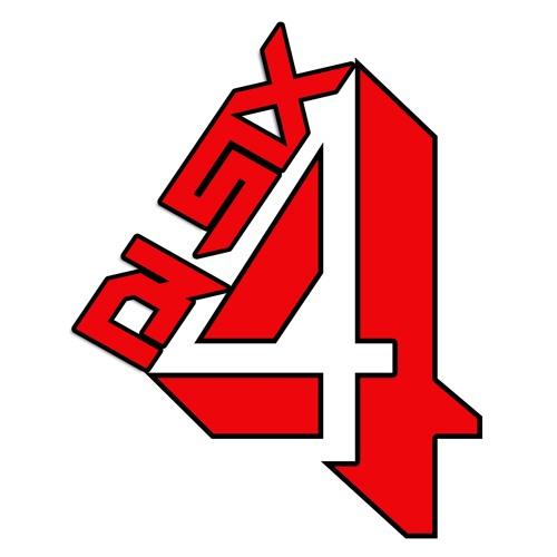 DJ Six 4's avatar