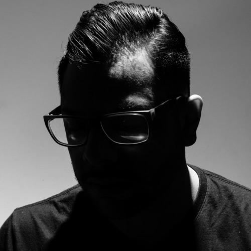 Dualib's avatar