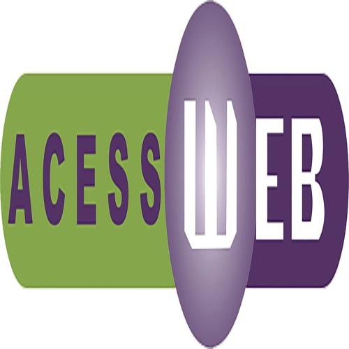 Acessweb's avatar