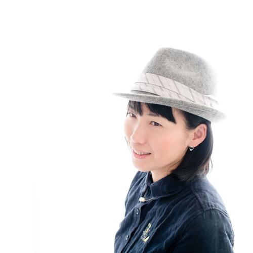 yukarigospel's avatar