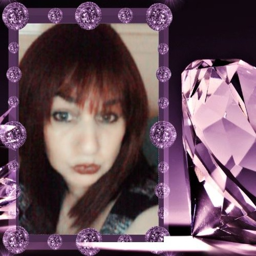 Dominiquefrench-2's avatar