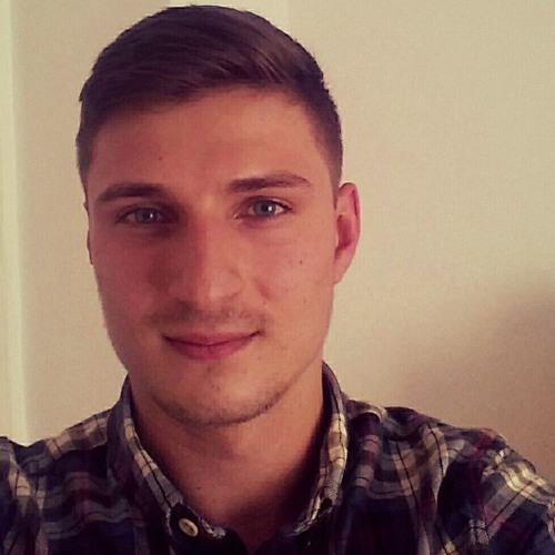 Emil Angelov's avatar
