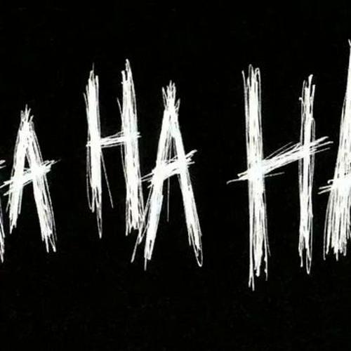 Linkin Park Numb Tribute. By Ha Ha Ha