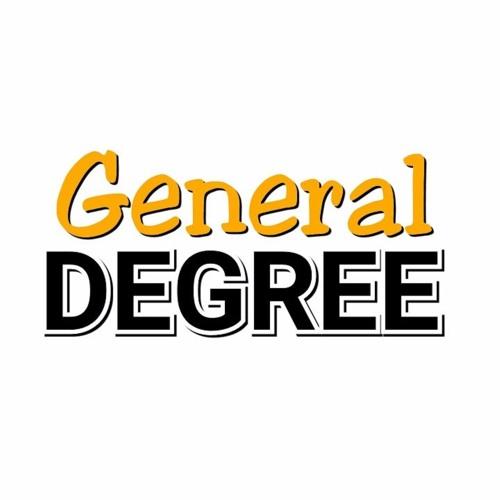 General Degree's avatar