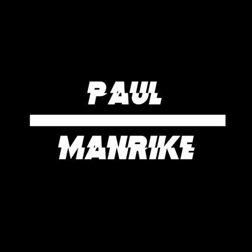 Paul Manrike's avatar