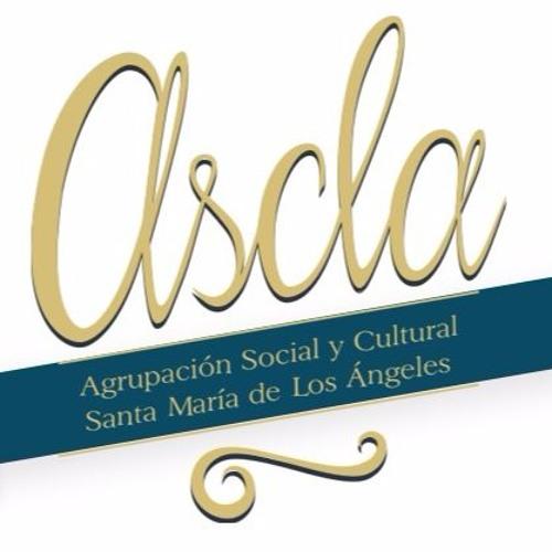Ascla's avatar
