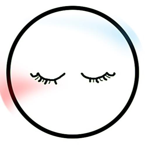 Sleepy Carolina's avatar