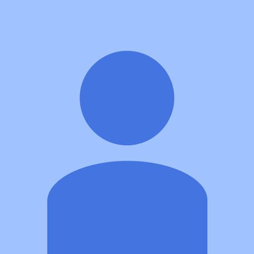 Matthew Potter's avatar