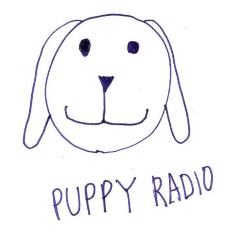 puppy radio's avatar