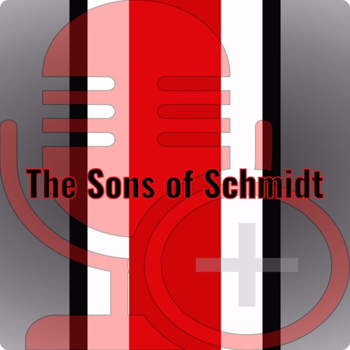 Sons of Schmidt Podcast's avatar
