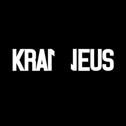 KRANEUS.COM's avatar