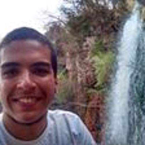 Antonio Teodoro's avatar