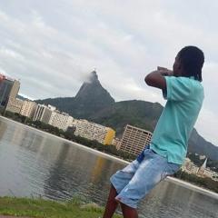 Dj Felipe Da Rua 2
