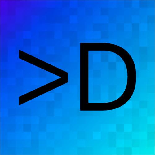 Dallas McNeil's avatar