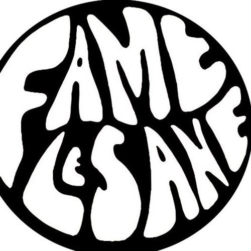 Fame LeSane's avatar