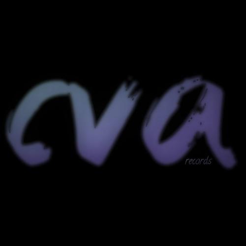 CVA Records's avatar