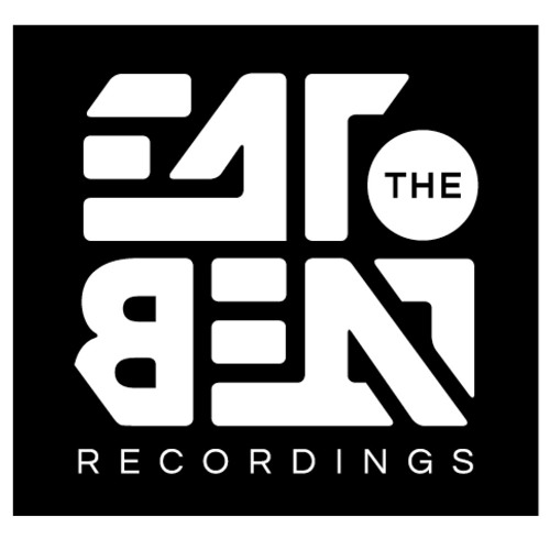 Eat The Beat Bookings's avatar