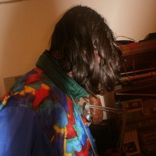 avventur's avatar