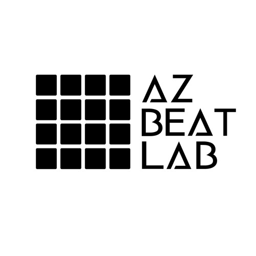 AZ Beat Lab's avatar