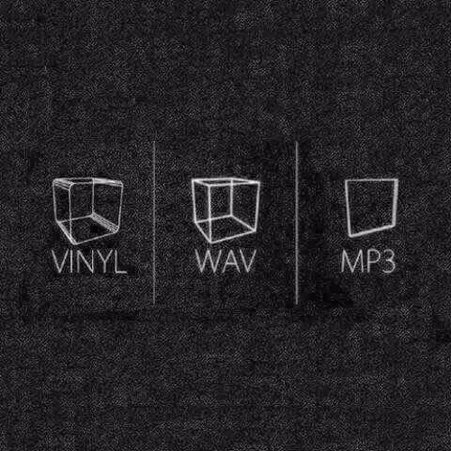 MusicLover Repost's avatar
