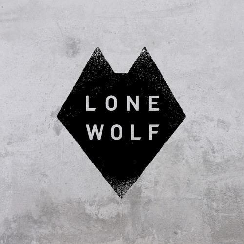 its_wolf's avatar