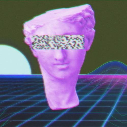 YUNG SLOWsCOPE's avatar