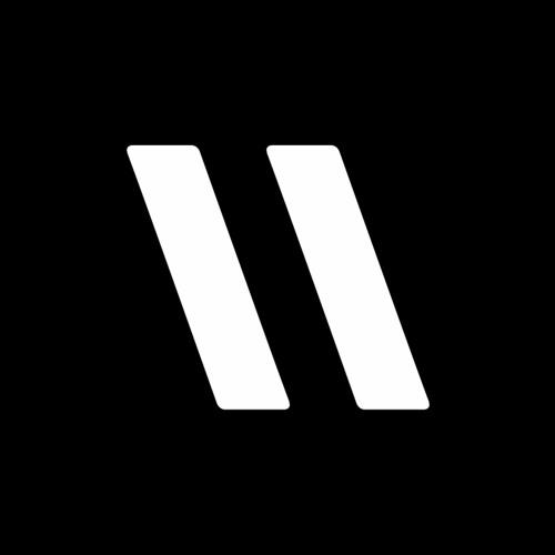 TwiceAsNiceProductions's avatar