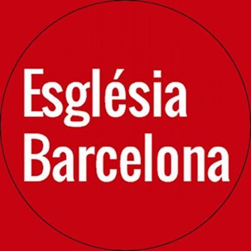 EsglesiaBCN's avatar
