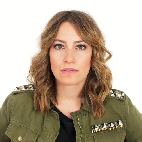 Tabea Elkarra's avatar