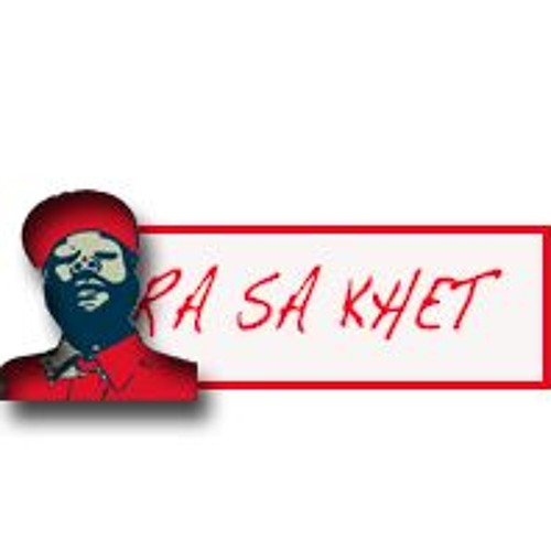 Ra Sa Khet's avatar