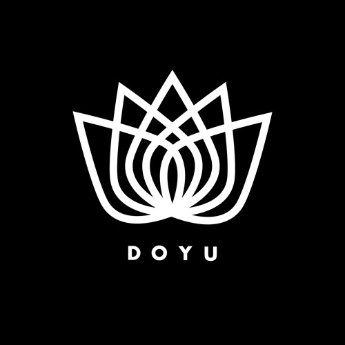 Do•Yu Digital's avatar