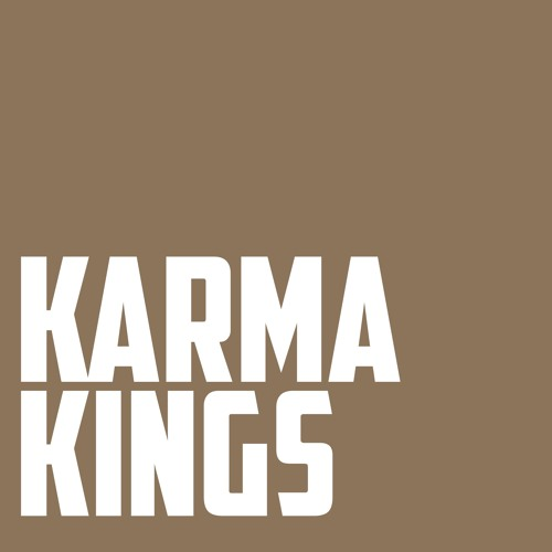 Karma Kings's avatar