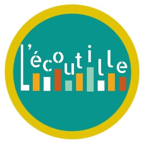 L'ECOUTILLE's avatar
