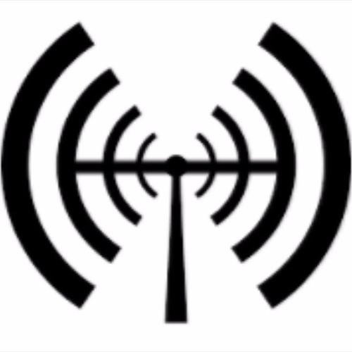 Trancemitter's avatar