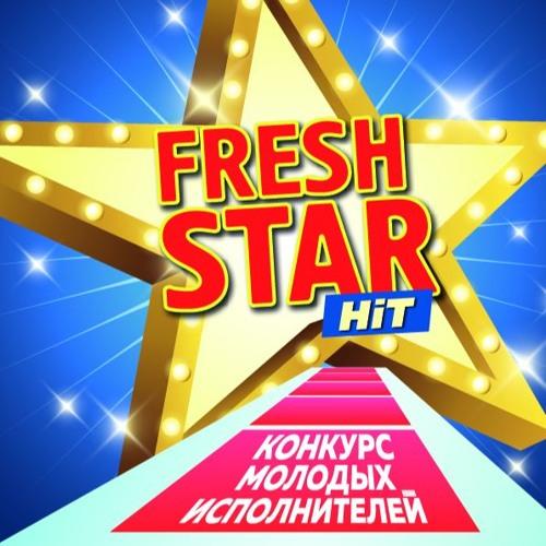 fresh star hit's avatar