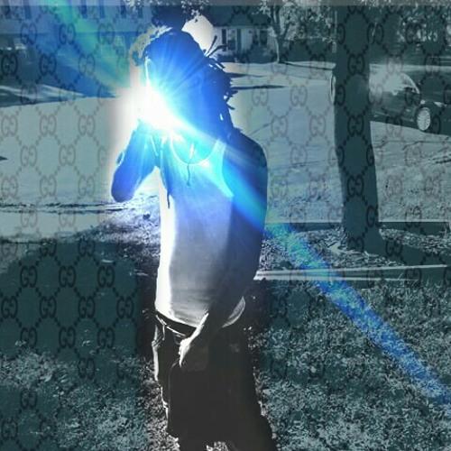 GucciXan's avatar