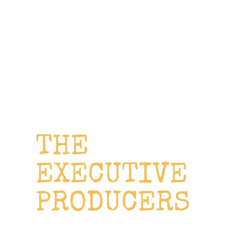 executiveproducerspodcast's avatar