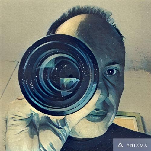 John Joslin's avatar