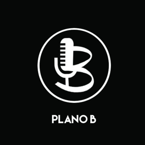 planob records's avatar
