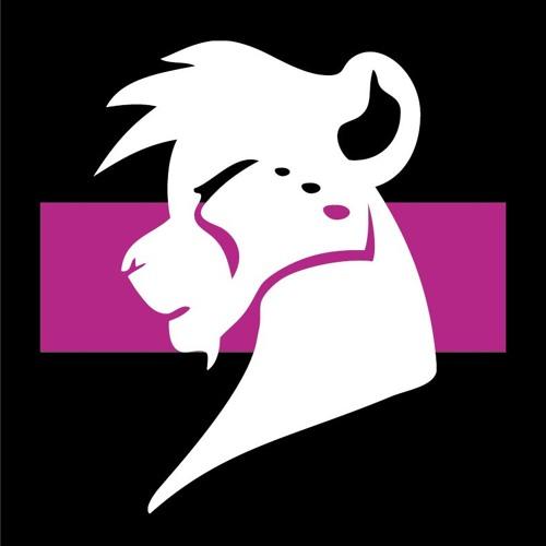 De.SenseS's avatar