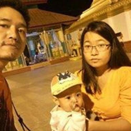 Aung Aung Minn Htet's avatar