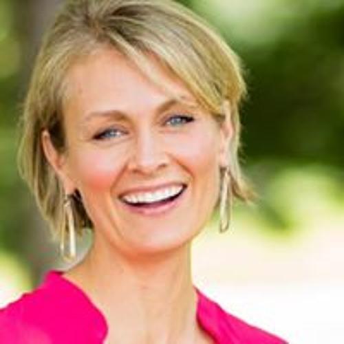 Cathy Mobley Whitehead's avatar