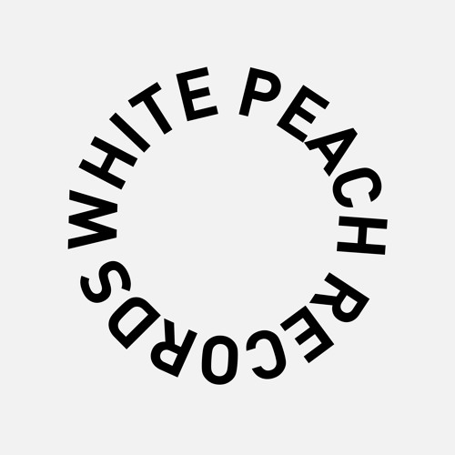 White Peach Records's avatar
